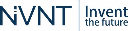 NVNT Business Solutions / Learning & Development