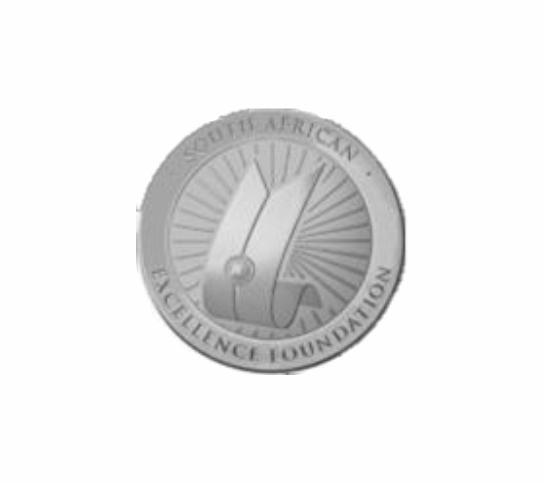 NVNT_accreditation7